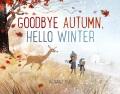 Product Goodbye Autumn, Hello Winter