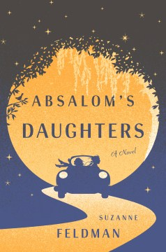 Product Absalom's Daughters