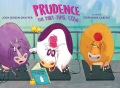 Product Prudence the Part-Time Cow