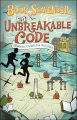 Product The Unbreakable Code