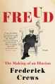 Product Freud