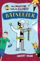 Product Batneezer