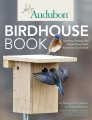 Product Audubon Birdhouse Book