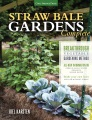 Product Straw Bale Gardens Complete