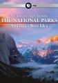 Product Ken Burns - The National Parks: America's Best Idea
