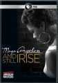 Product Maya Angelou: And Still I Rise