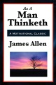 Product As a Man Thinketh