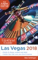 Product The Unofficial Guide to Las Vegas 2018
