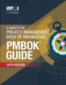 Product A Guide to the Project Management Body of Knowledge