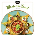 Product Mexican Food
