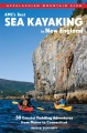 Product AMC's Best Sea Kayaking in New England