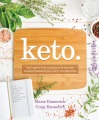 Product Keto.