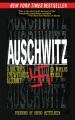 Product Auschwitz