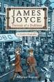 Product James Joyce
