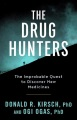 Product The Drug Hunters