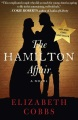 Product The Hamilton Affair