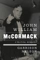 Product John William McCormack