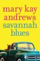 Product Savannah Blues