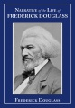 Product Narrative of the Life of Frederick Douglass