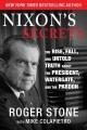 Product Nixon's Secrets