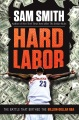 Product Hard Labor: The Battle That Birthed the Billion-Dollar NBA