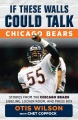 Product Chicago Bears