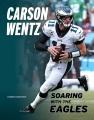 Product Carson Wentz