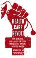 Product Health Care Revolt