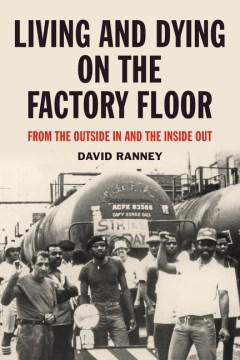 Product Living and Dying on the Factory Floor: From the Outside in and the Inside Out