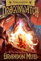 Product Dragonwatch