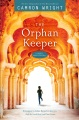 Product The Orphan Keeper
