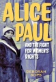 Product Alice Paul and the Fight for Women's Rights