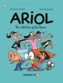 Product Ariol 10: The Little Rats of the Opera
