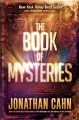 Product The Book of Mysteries
