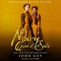 Product Mary Queen of Scots