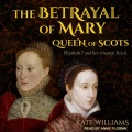 Product The Betrayal of Mary, Queen of Scots