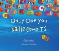 Product Only One You / Nadie como tu