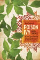 Product In Praise of Poison Ivy