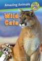 Product Wild Cats