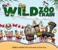 Product Wild Zoo Train