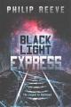 Product Black Light Express
