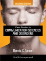 Product Case Studies in Communication Sciences and Disorde