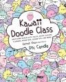 Product Kawaii Doodle Class