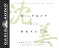Product Silence and Beauty: Hidden Faith Born of Suffering; Library Edition