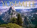 Product Yosemite National Park Calendar