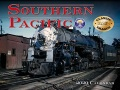 Product Southern Pacific Railroad Calendar