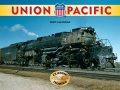 Product Union Pacific Railroad Calendar