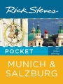 Product Rick Steves Pocket Munich & Salzburg