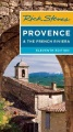 Product Rick Steves Provence & the French Riviera