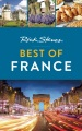 Product Rick Steves Best of France
